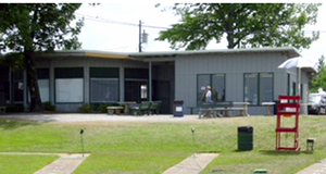 Spartanburg_Gun_Club_Facilities