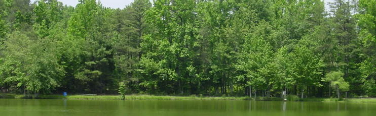 Spartanburg_Gun_Glub_Lake